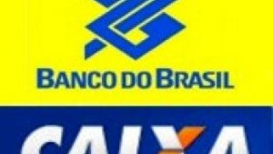 Banco do Brasil, Caixa e Vasp lideram a primeira lista suja da Justiça do Trabalho