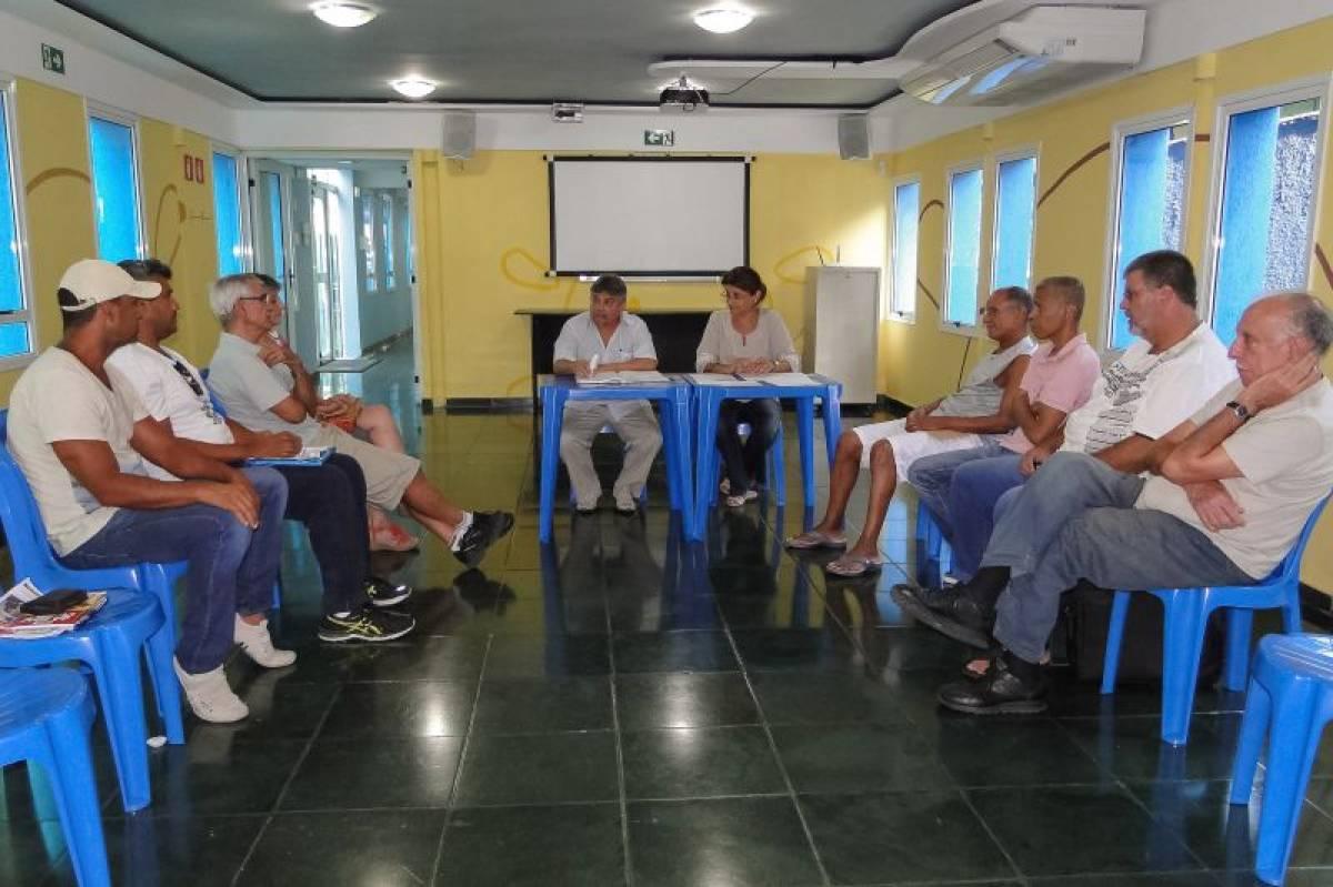 Assembleia dos ex-funcionários do BCN aprova proposta do Bradesco