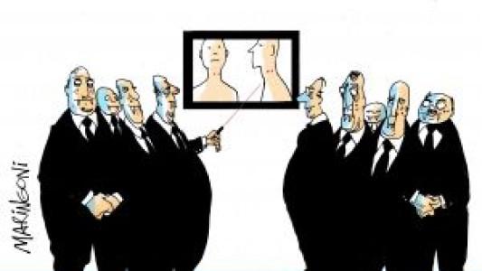 Banqueiros começam mal as negociações da Campanha Salarial 2012 fd519a82aec1e