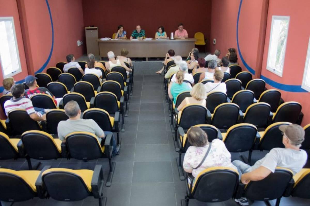 Reunião no Sindicato dos Bancários debate Plano II do Banesprev nesta quarta, 13