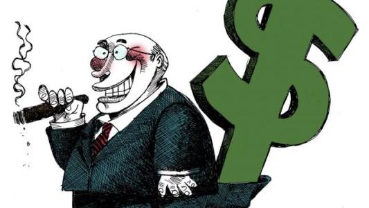 Bradesco e Itaú teriam usado paraíso fiscal para economizar impostos