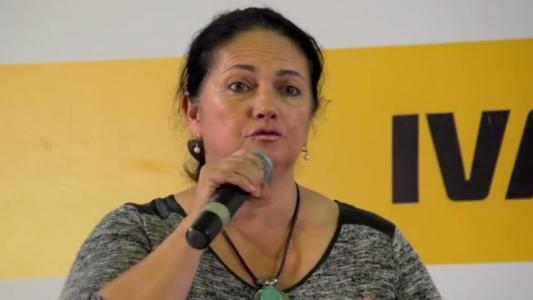 PLP 257/16 é uma verdadeira reforma do Estado, denuncia Bernadete Menezes