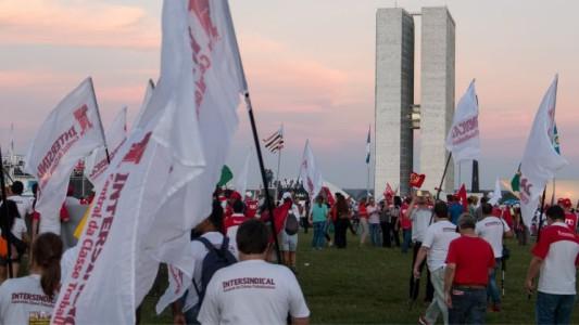 CCJ inicia trâmite acelerado da Reforma da Previdência nesta quarta, 14