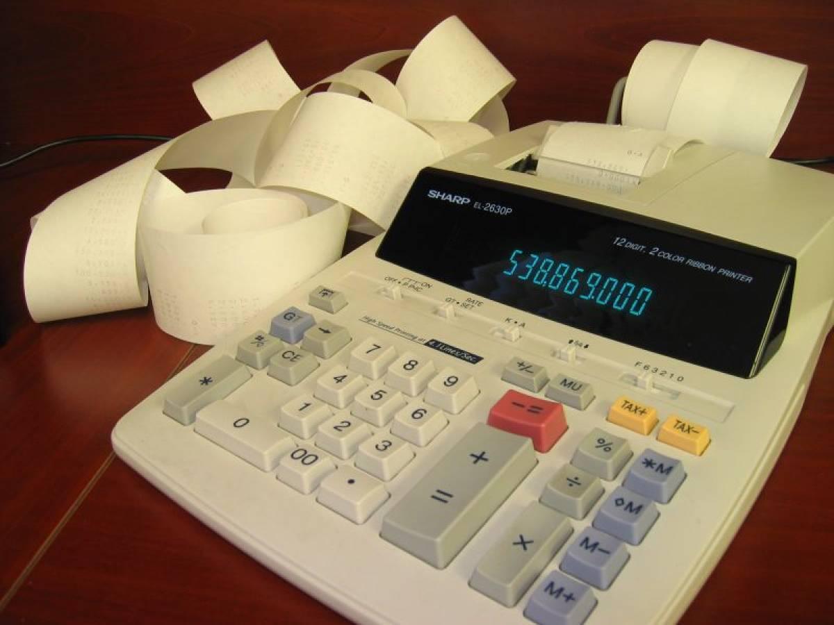 Débitos não autorizados são principal reclamação de clientes bancários
