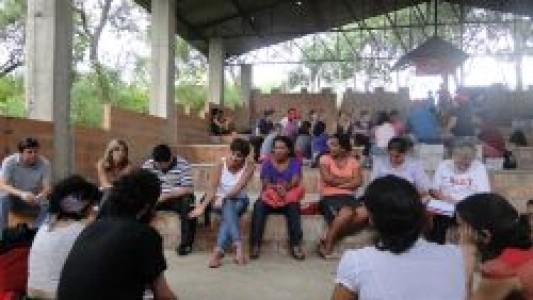 Seminário de agrotóxicos: Consumo é superior a três quilos por brasileiro