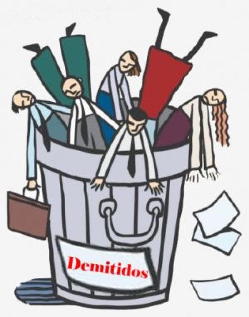 Apesar dos altos lucros, Itaú e Santander são campeões na demissão de bancários