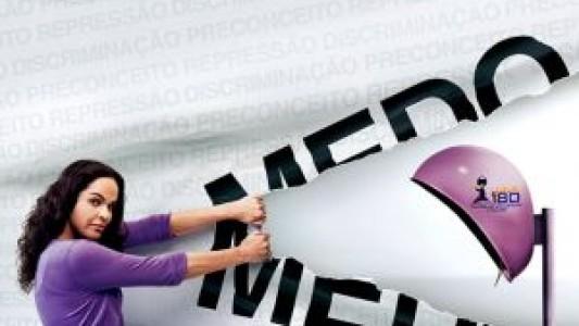 Violência contra mulher pode ser denunciada a qualquer hora no Ligue 180