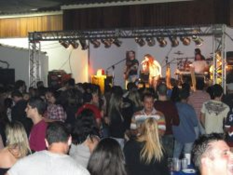 Festa do Chope 2011