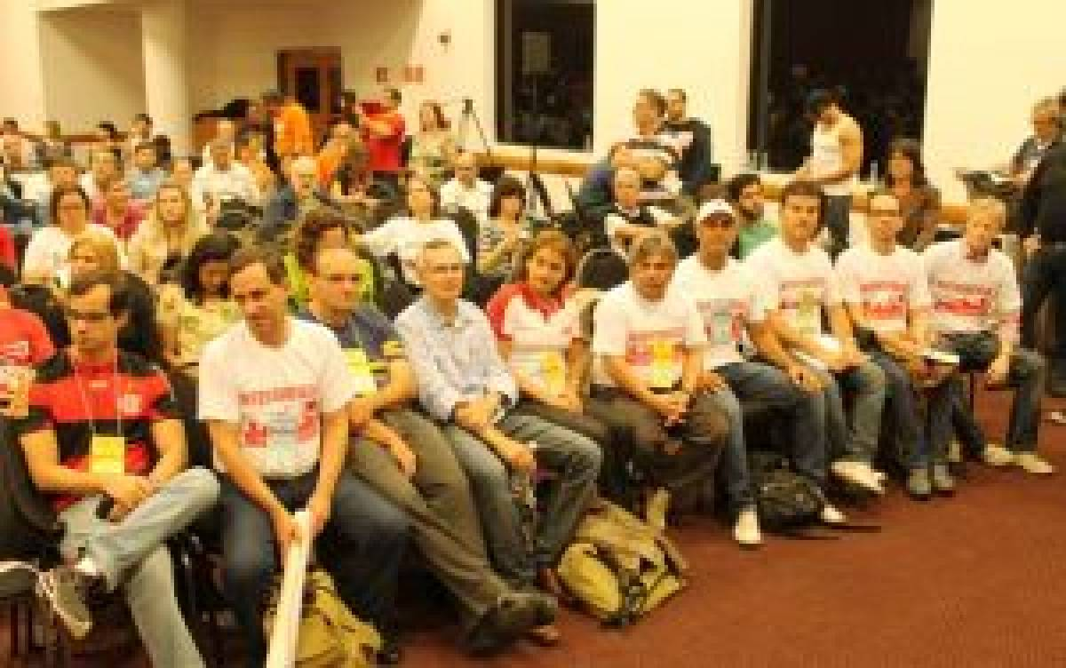 Intersindical defende 18% de reajuste salarial na Conferência Nacional dos Bancários