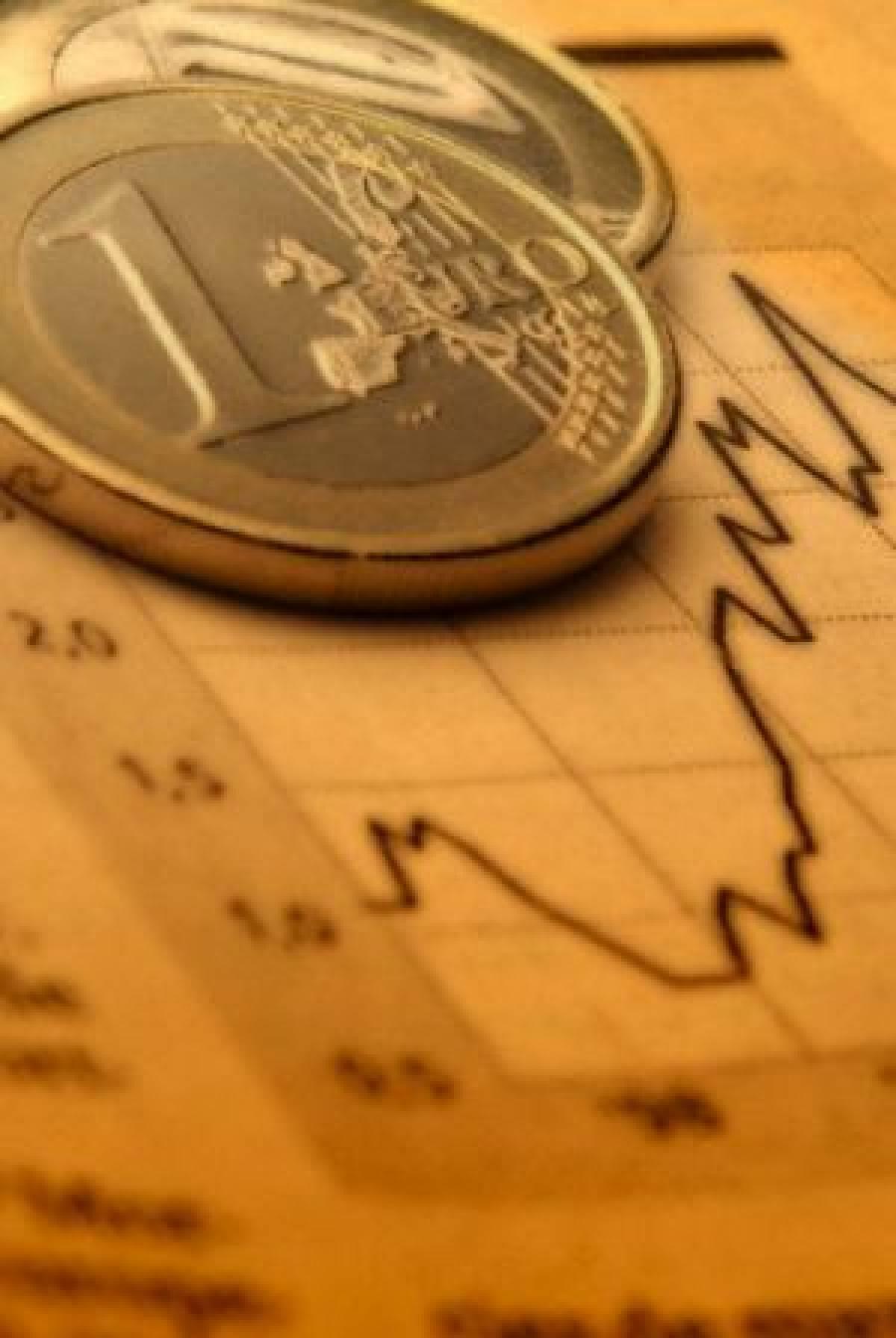 Mesmo com recuo de 1,4% Santander lucra 4,6 bilhões de euros