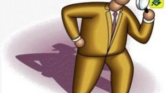 Cliente alimentou depósitos para ex-diretor do Banco do Brasil