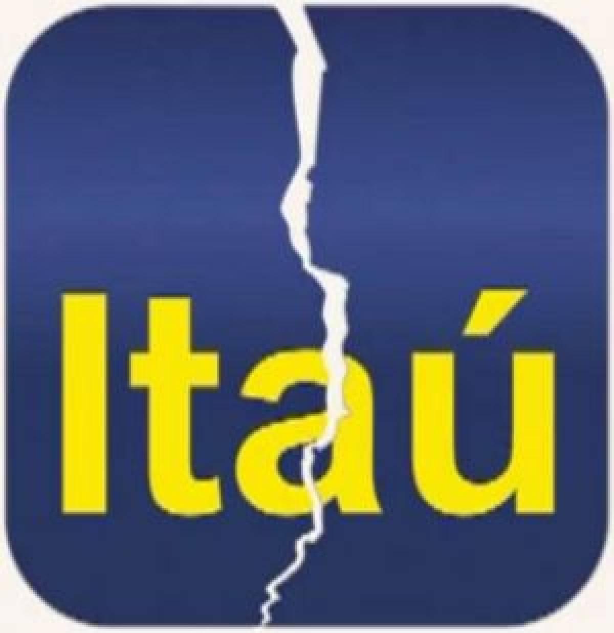 Itaú lidera lista de reclamações de clientes no Procon em 2011