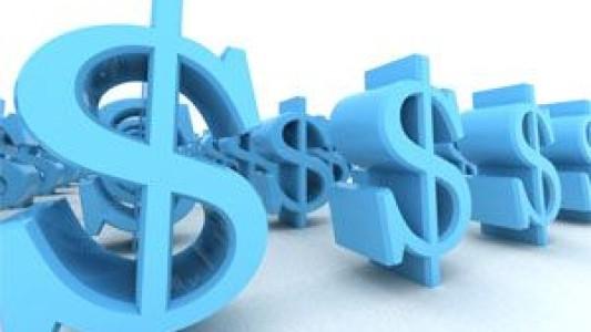 Banco do Brasil paga segunda parcela da PLR nesta quarta