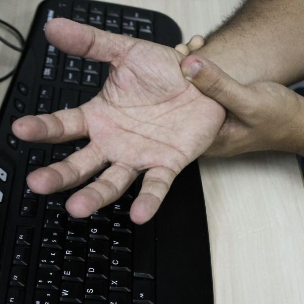 [HSBC é condenado a pagar R$ 500 mil por não emitir CAT e demitir funcionários doentes]