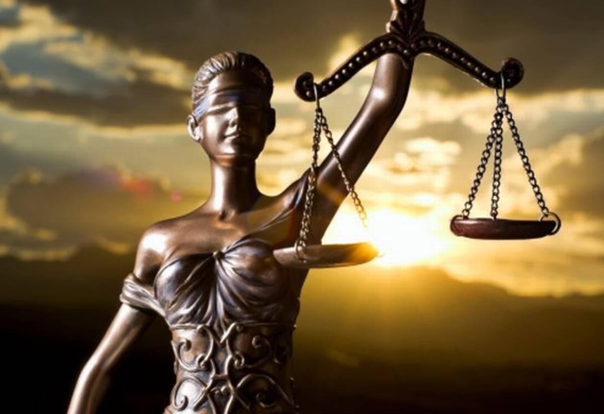 Justiça determina três vezes reintegração de funcionário do Santander