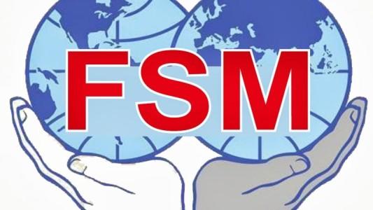 Federação Sindical Mundial condena golpe contra democracia e trabalhadores