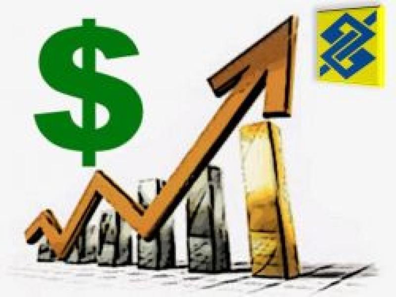 Banco do Brasil tem lucro 24,7% maior no 1º trimestre, de R$ 2,93 bi