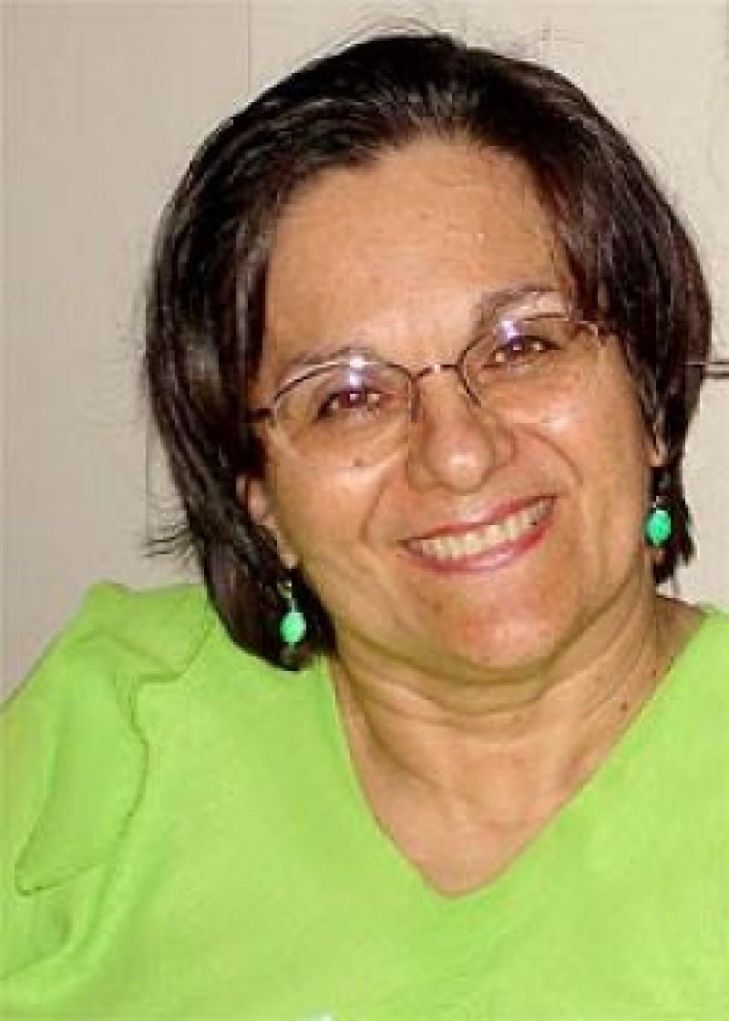 ONU cita Lei Maria da Penha como pioneira na defesa da mulher