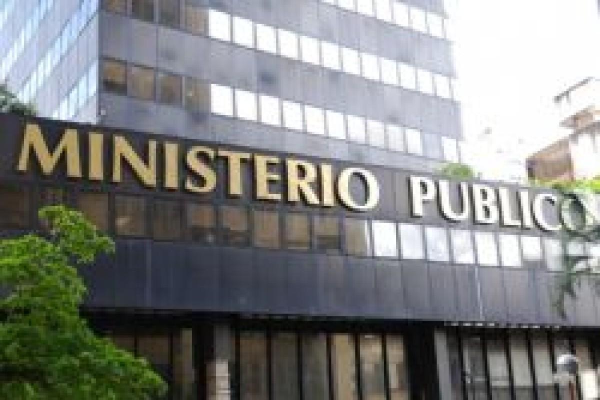 MPF-RJ processa Itaú, HSBC e Santander por cobranças indevidas que superam R$ 1 bi