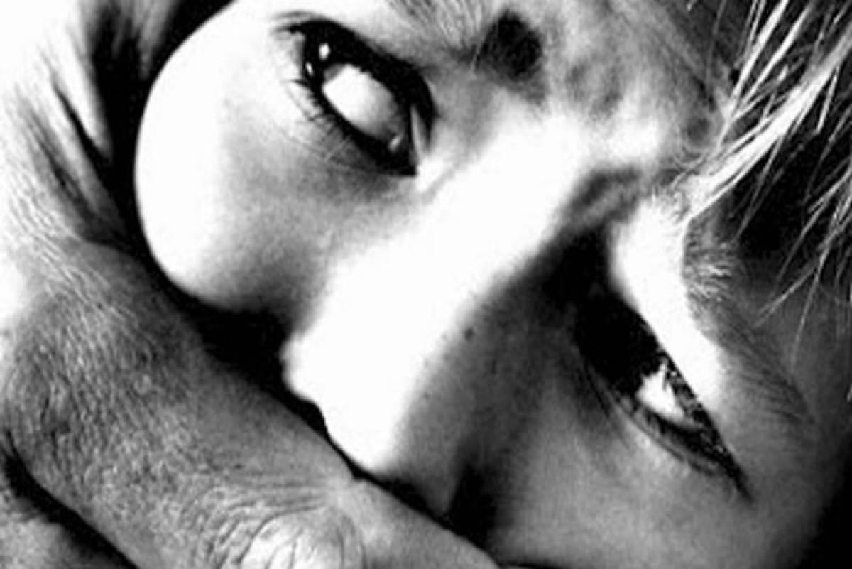 Tortura psicológica no Santander