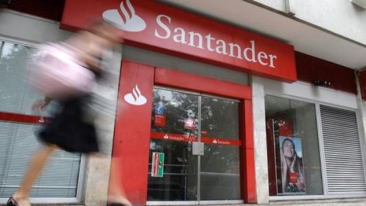 Bancários retomam negociações com Santander dia 12/3