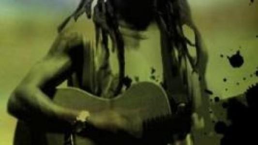Cultura: Música Popular do 3º Mundo