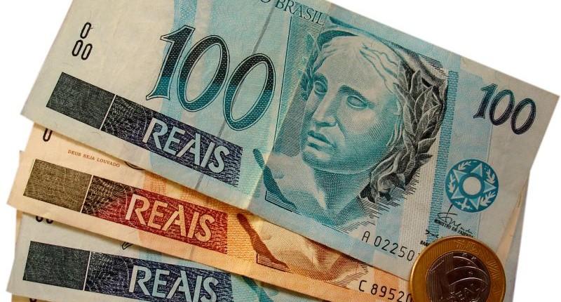 Itaú tem que ressarcir dinheiro tirado de bancária por diferenças no caixa