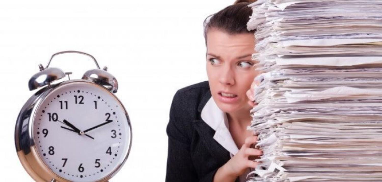 Bancária obtém anulação de horas extras contratadas dias após o início do emprego