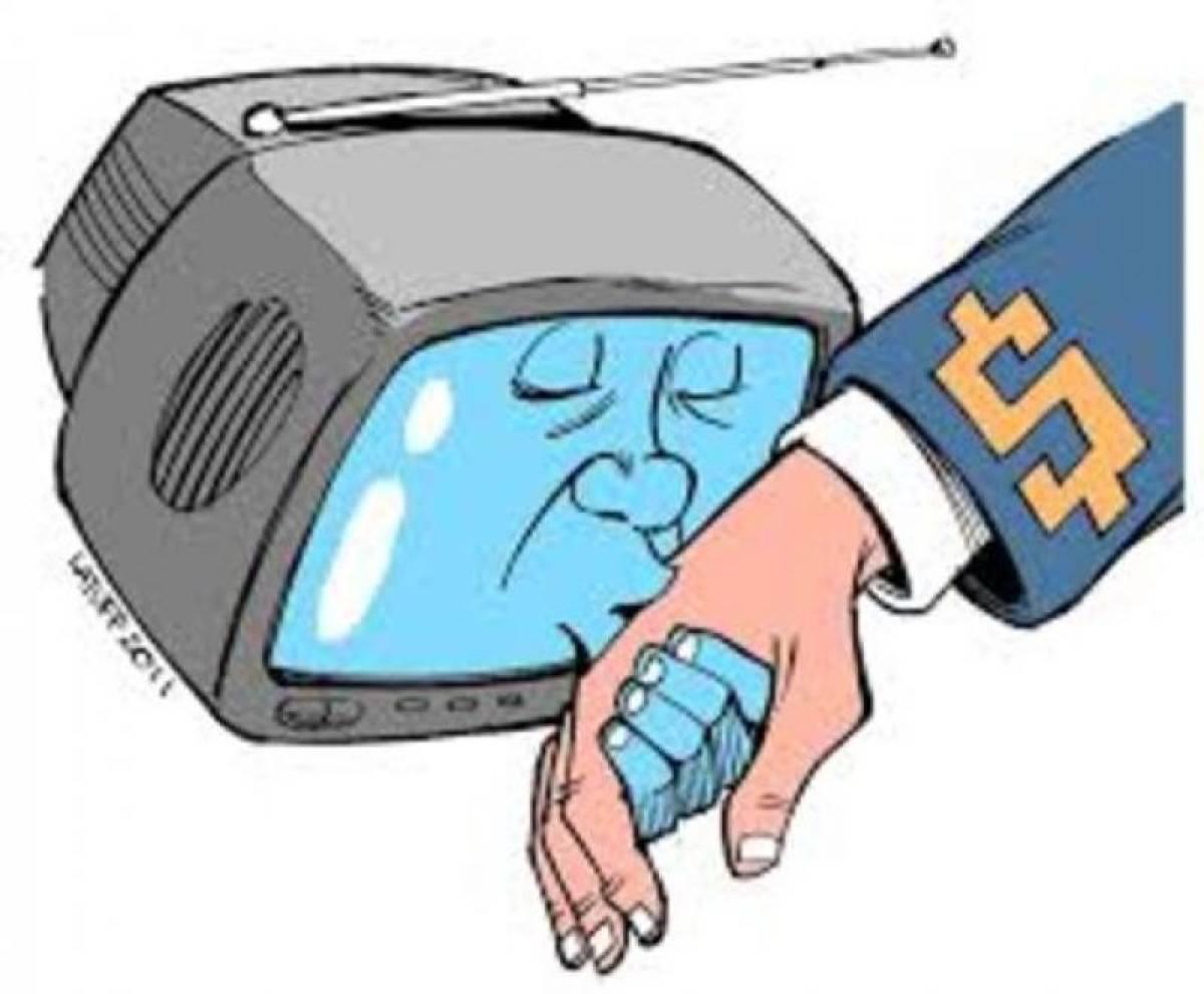 Ação questiona constitucionalidade da posse de rádios e TVs por políticos