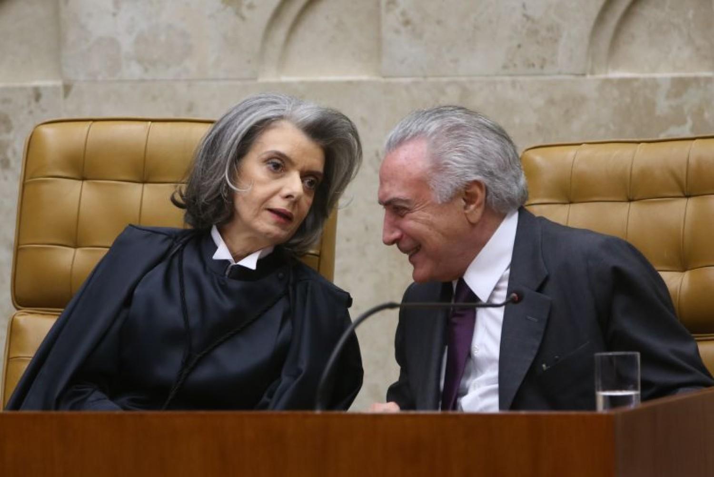 STF pauta julgamento da terceirização plena para 9/11