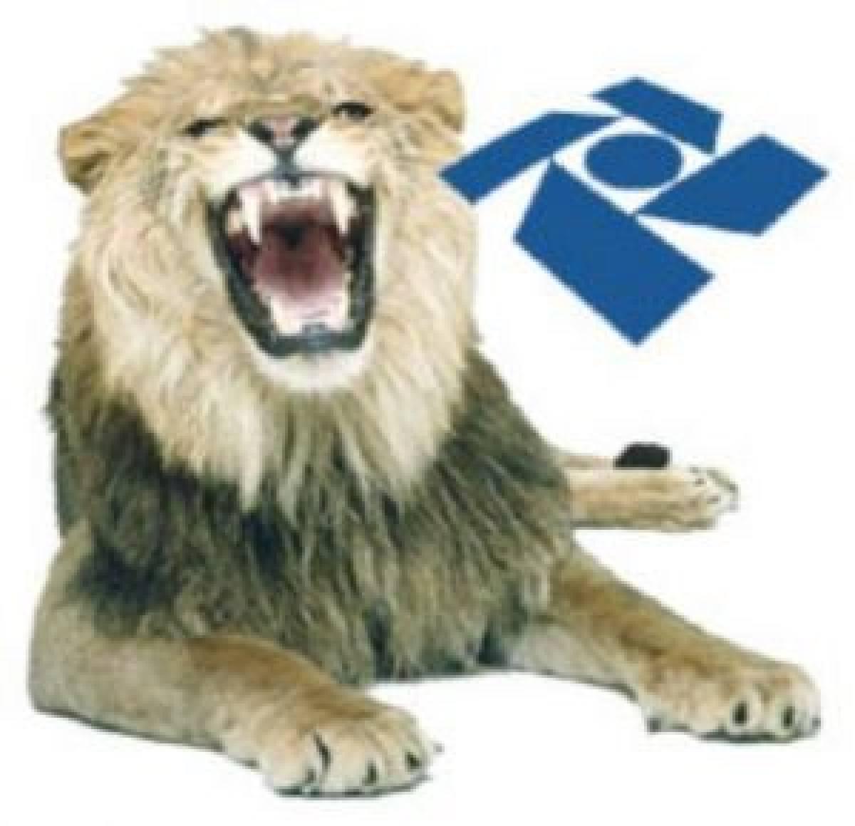 Autuações da Receita sobre bancos crescem 40% e atingem R$ 9,6 bi em 2011