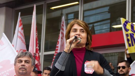 Sindicato realiza assembleia com antigos trabalhadores do BCN