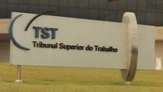 TST manda Itaú reintegrar demitido após privatização do Banestado