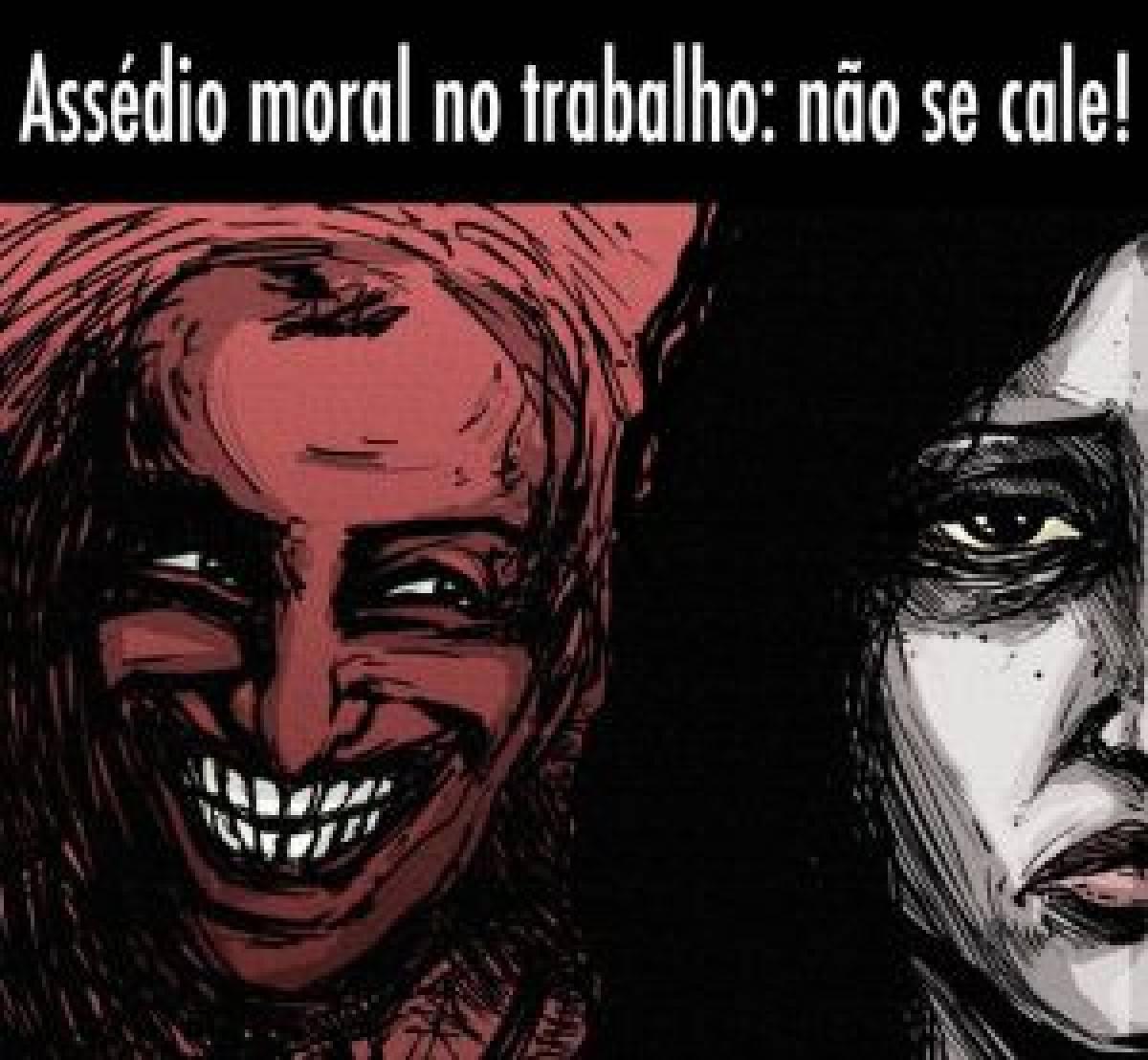 TST condena Itaú por obrigar trabalhador a ficar nu para revista