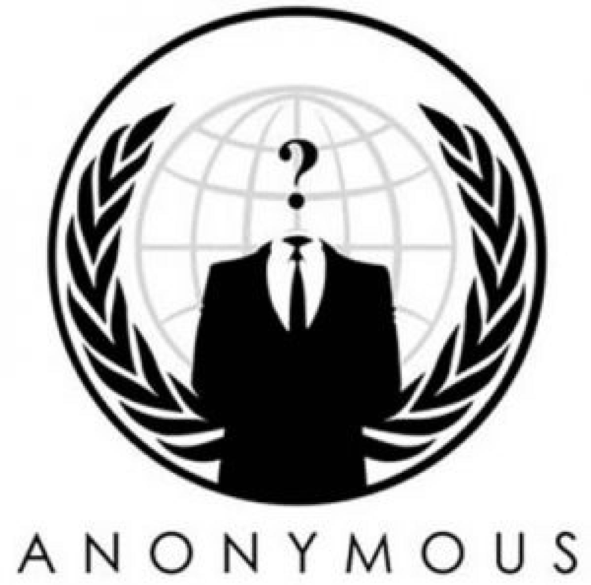 Hackers  ameaçam tirar do ar sites de bancos brasileiros