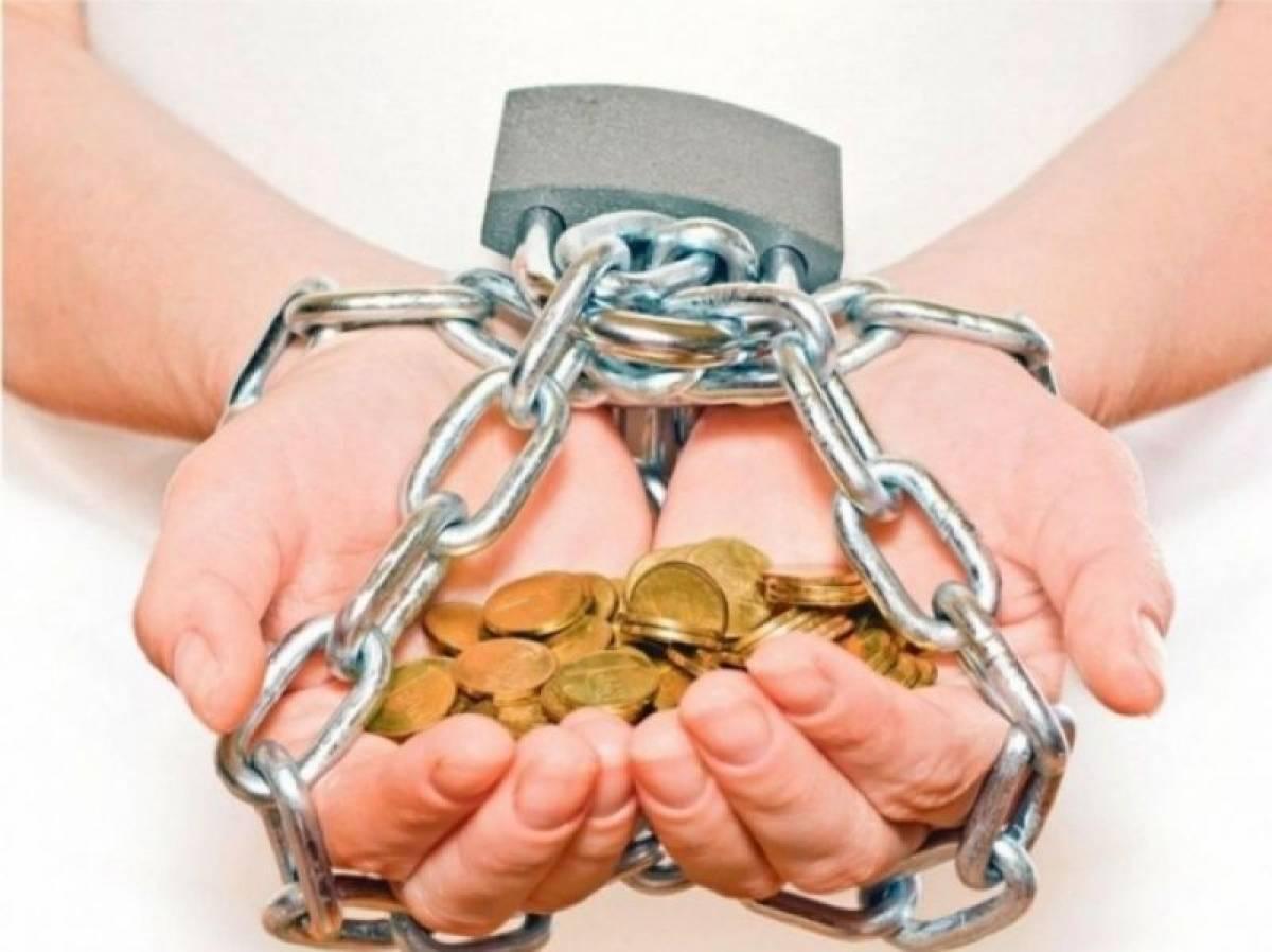 Justiça mantém liminar que proíbe BB de cobrar tarifa de adiantamento