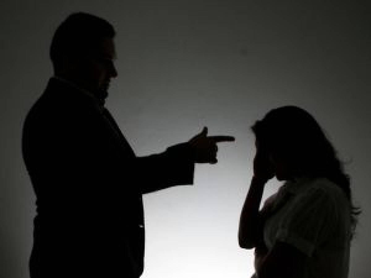 Justiça condena Banco do Brasil por assédio moral