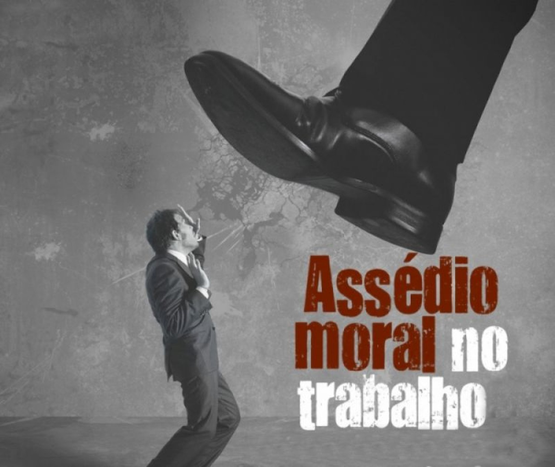 Formas de se Defender do Assédio Moral