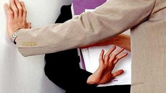 Bancos recuam no combate ao assédio sexual