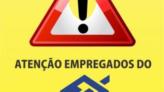 Movimento Sindical denuncia banco ao MPT por ameaças contra direito de greve