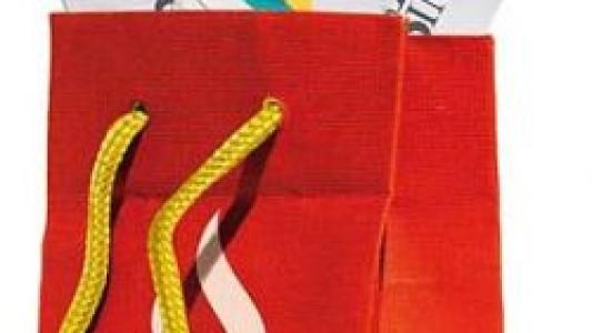Bancários denunciam caos e Santander promete resposta nesta sexta
