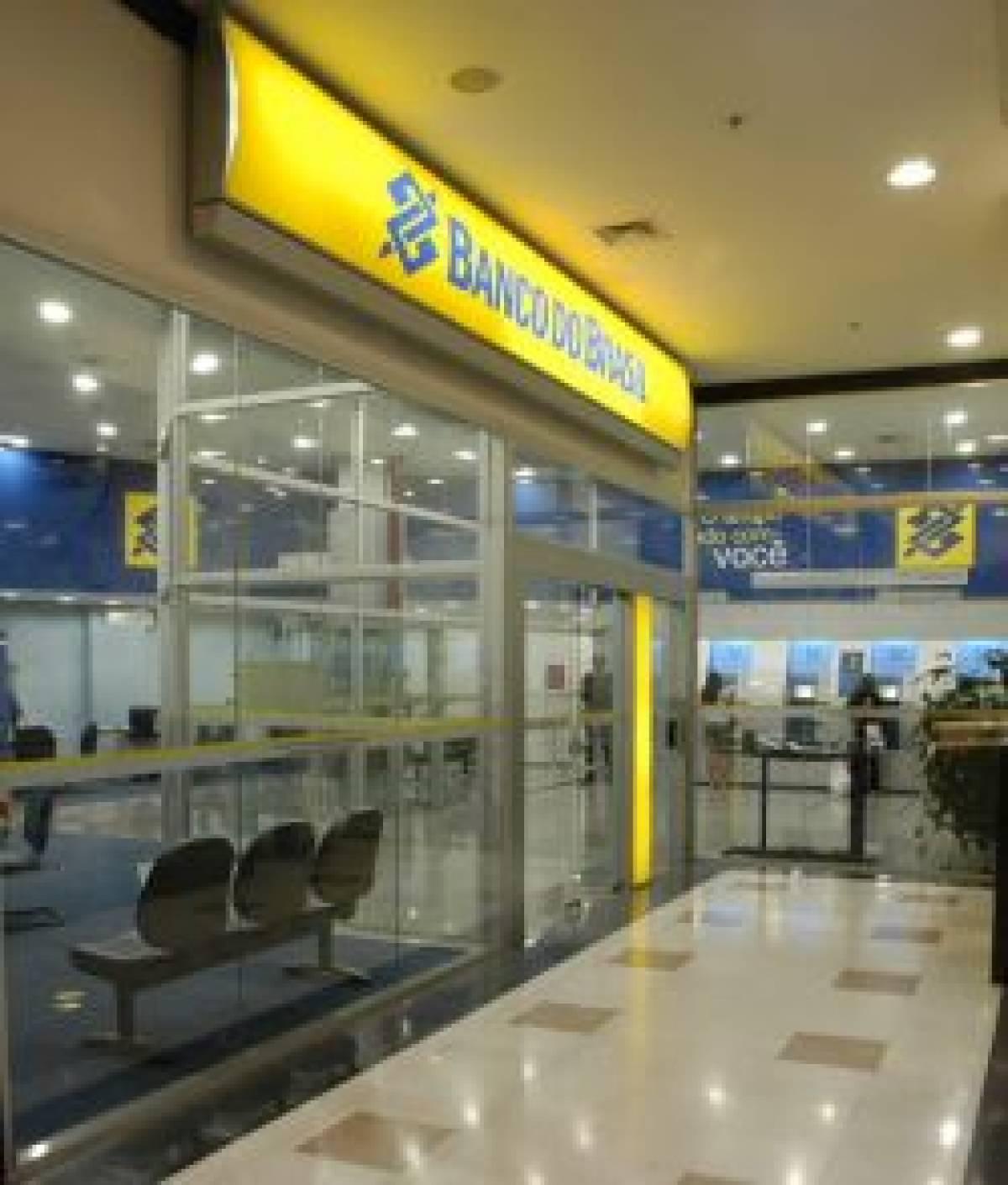 Banco do Brasil apresenta à Bancários proposta de PCR