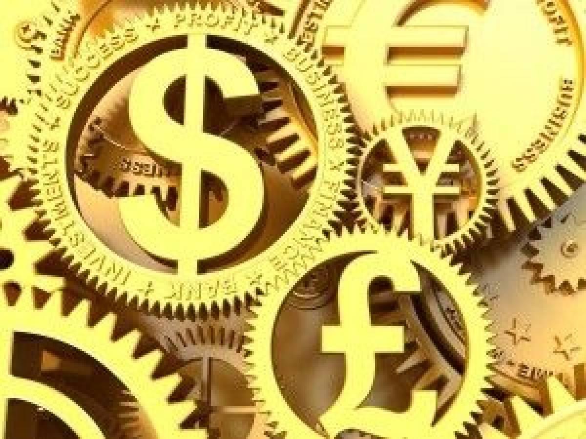 Encolhe a fatia de bancos estrangeiros no sistema financeiro do Brasil