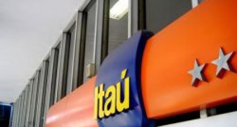 Itaú Unibanco paga segunda parcela da PLR e PCR no dia 1º de março
