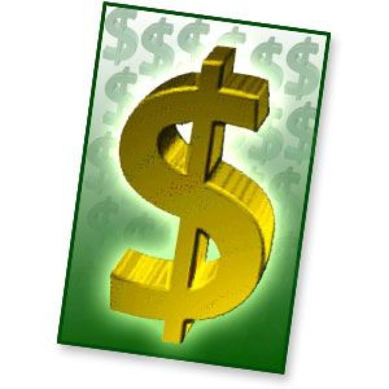 Lucro da Caixa dispara, cresce 47,6% e atinge R$ 3,6 bilhões até setembro