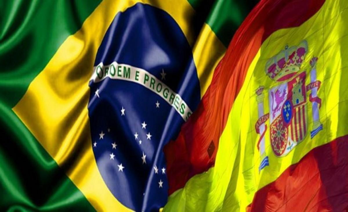 Inscrições para curso de espanhol estão temporariamente encerradas