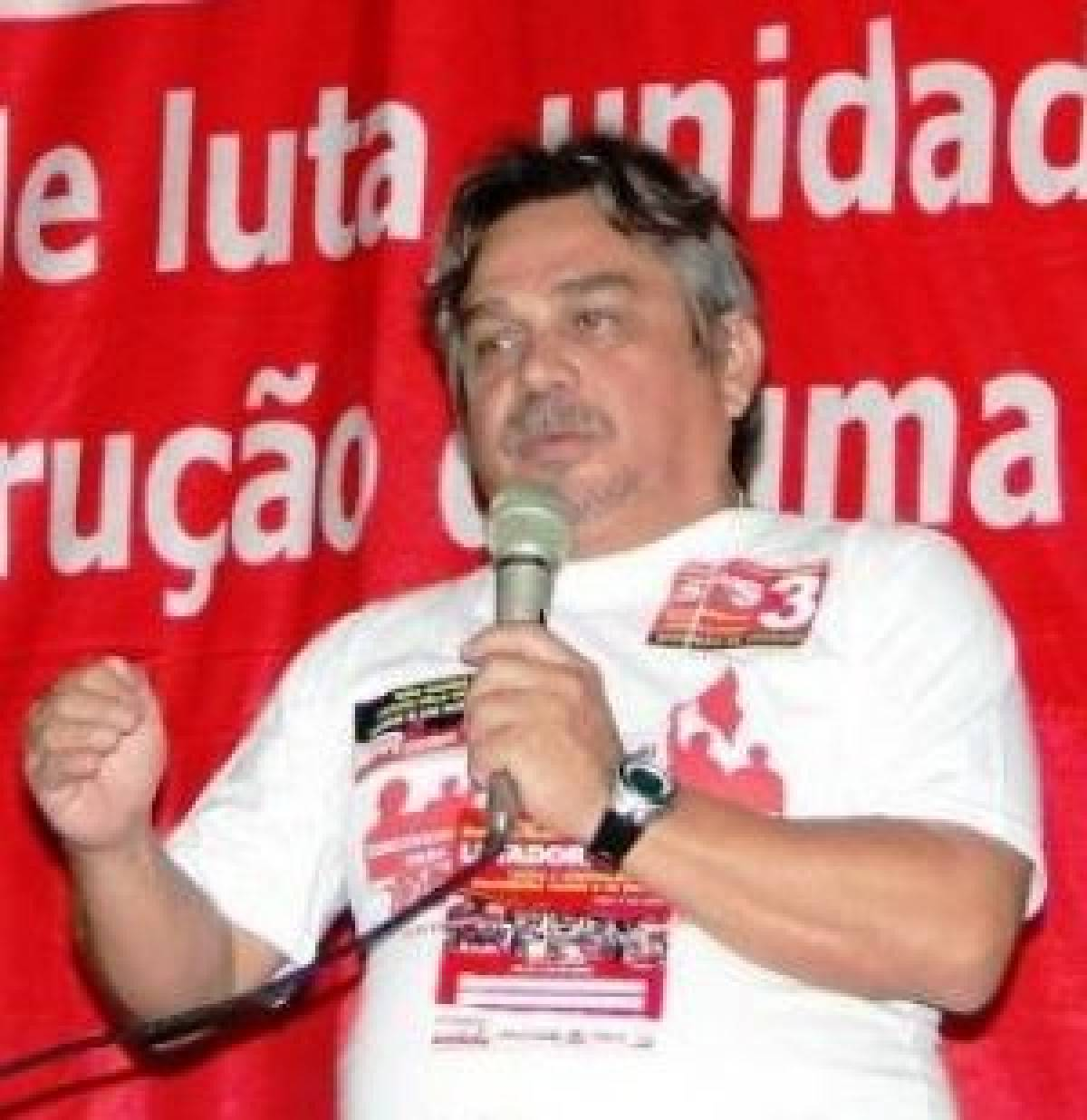 Governo Dilma ataca de banqueiro para explorar trabalhadores