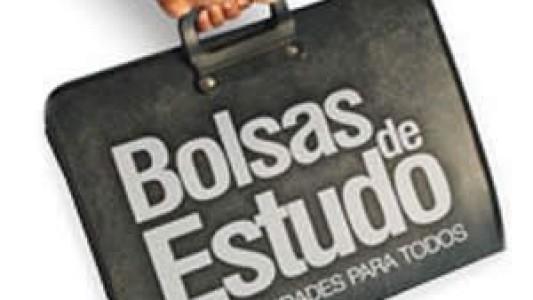 Itaú anuncia regras para bolsas sem atender reivindicações dos bancários