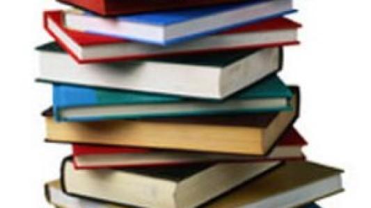 Número de leitores no Brasil diminui; 75% nunca entrou em uma biblioteca
