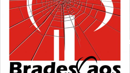 TST condena Bradesco a reintegrar bancário demitido com câncer